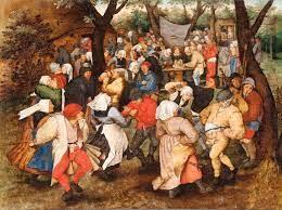 A Bruegel family reunion in Bath | Apollo Magazine