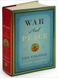 War and Peace by All classic book warehouse | NOOK Book (eBook) | Barnes &  Noble®