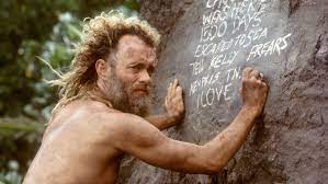 Cast Away' at 20: An unprecedented shoot that will never be repeated
